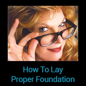 Proper-FoundationV2